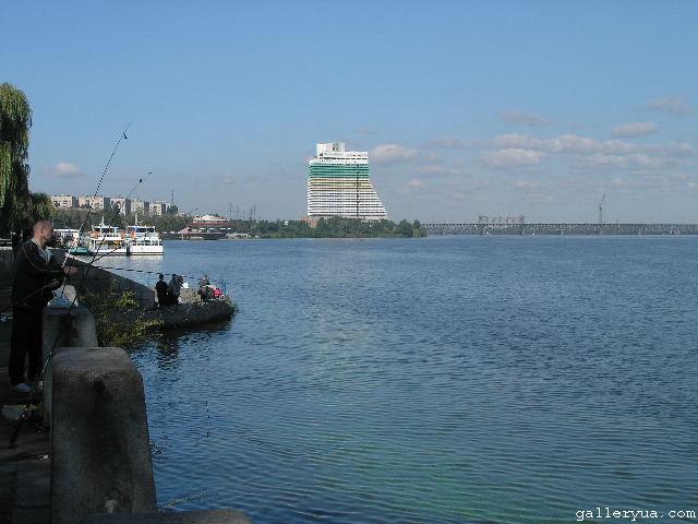 Фото днепропетровск