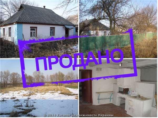 Крым новофедоровка купить дом